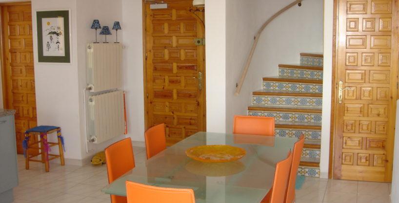 villa924bedroomsescubells4.jpg