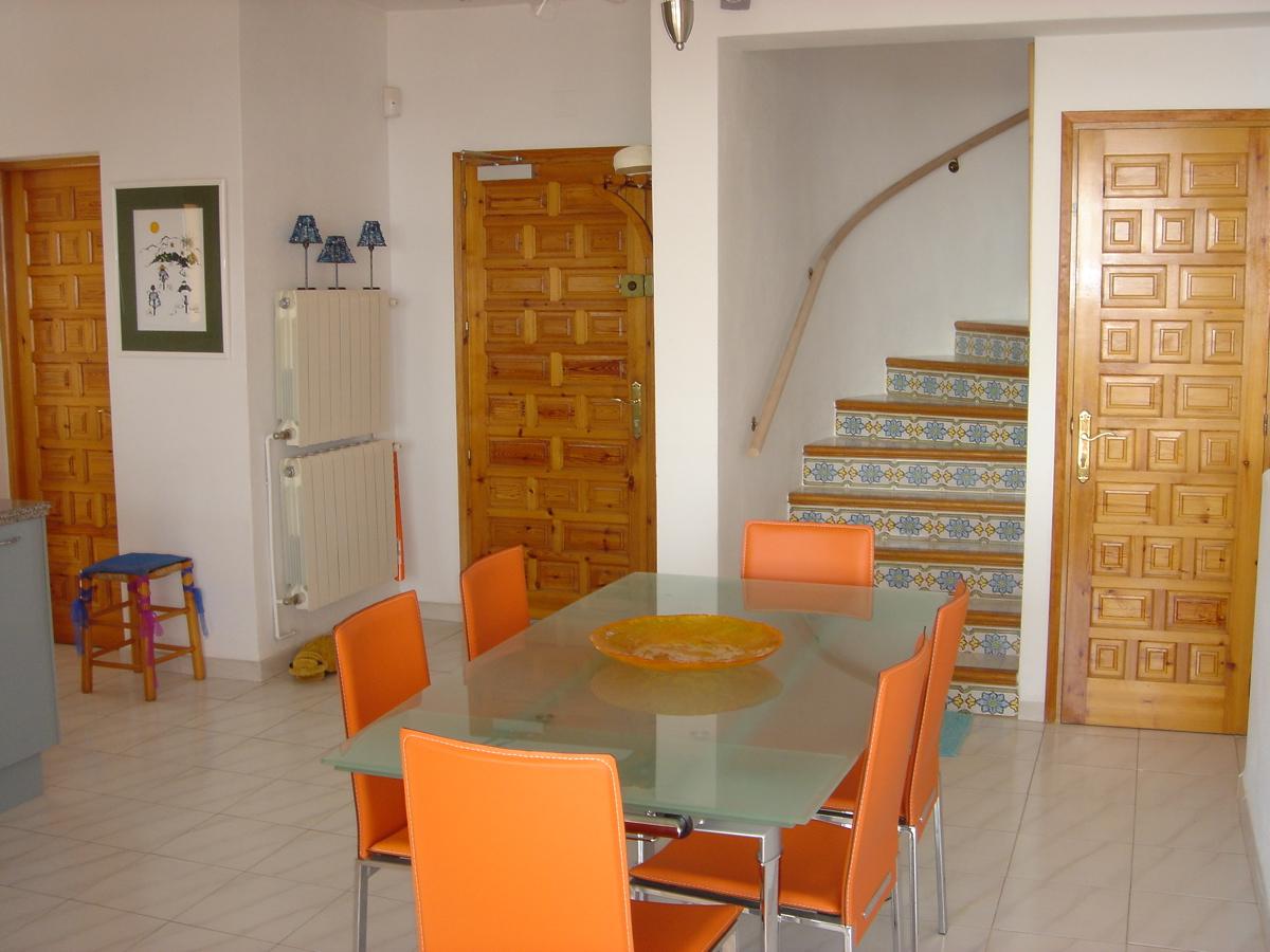 villa924bedroomsescubells4