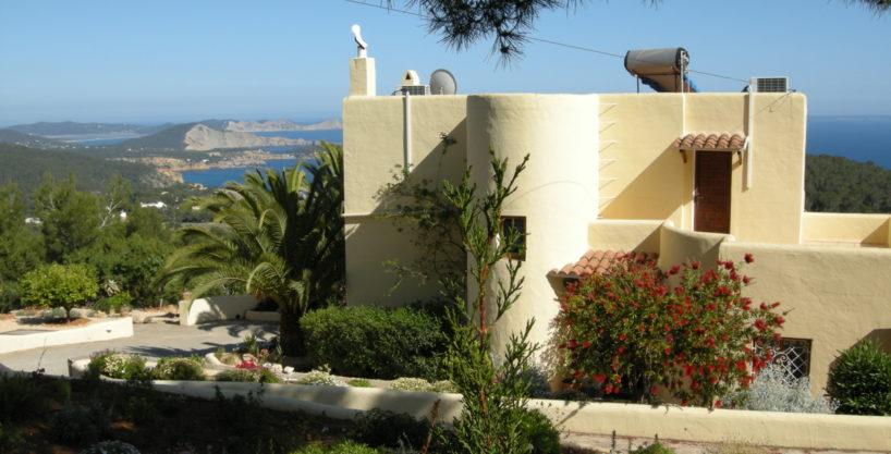 villa924bedroomsescubells5.jpg