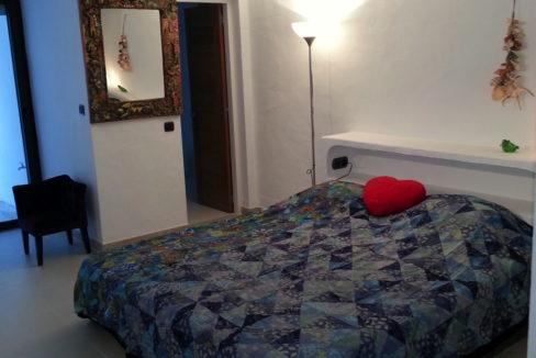 villa1725bedroomsescubells0