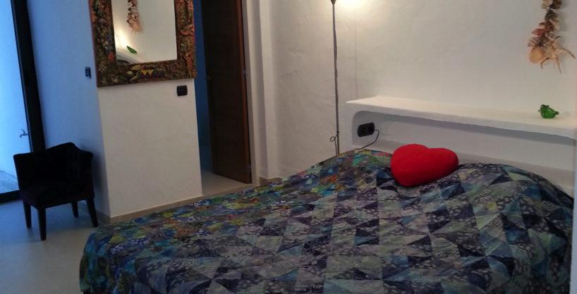 villa1725bedroomsescubells0.jpg