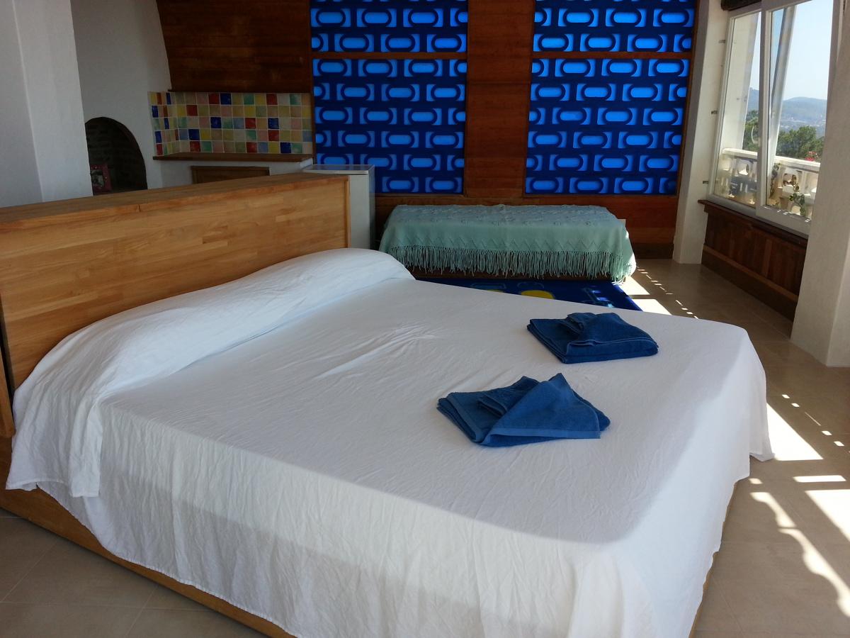 villa1725bedroomsescubells13