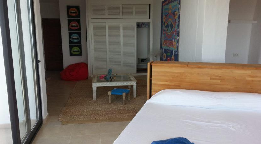 villa1725bedroomsescubells14