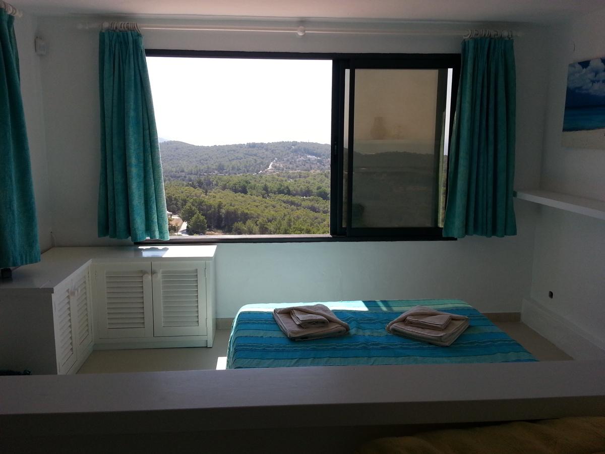 villa1725bedroomsescubells18