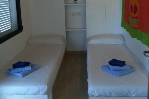 villa1725bedroomsescubells19