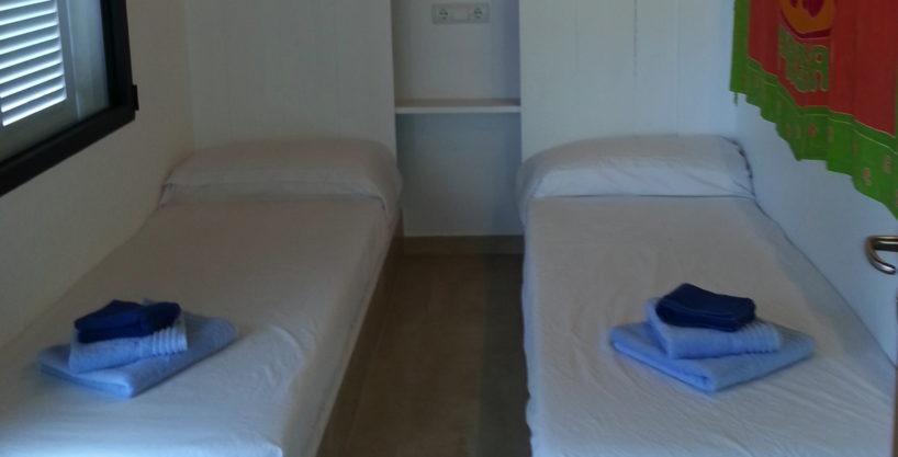 villa1725bedroomsescubells19.jpg