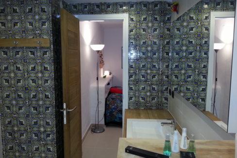 villa1725bedroomsescubells2