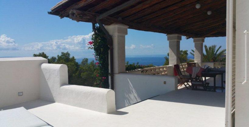 villa1725bedroomsescubells23.jpg