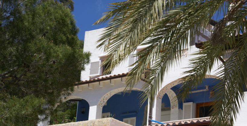 villa1725bedroomsescubells27.jpg