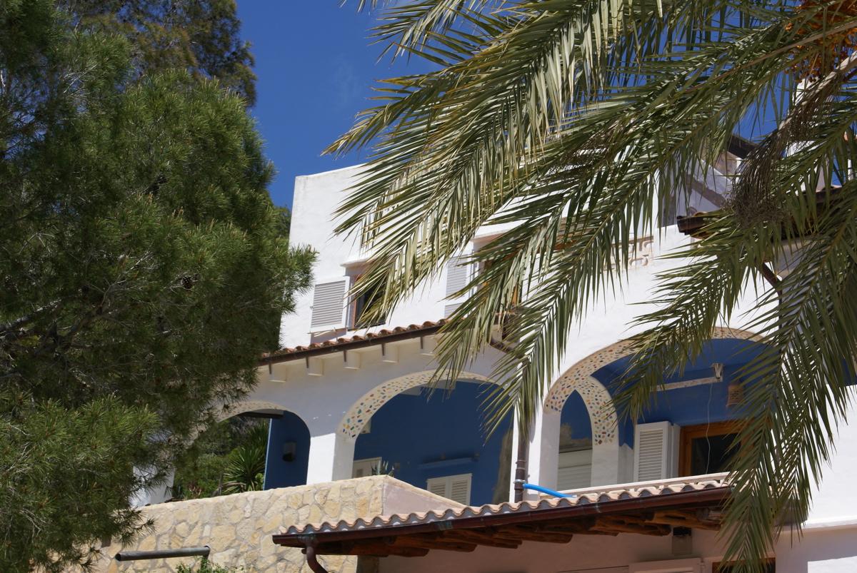 villa1725bedroomsescubells27