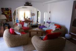 villa1725bedroomsescubells30
