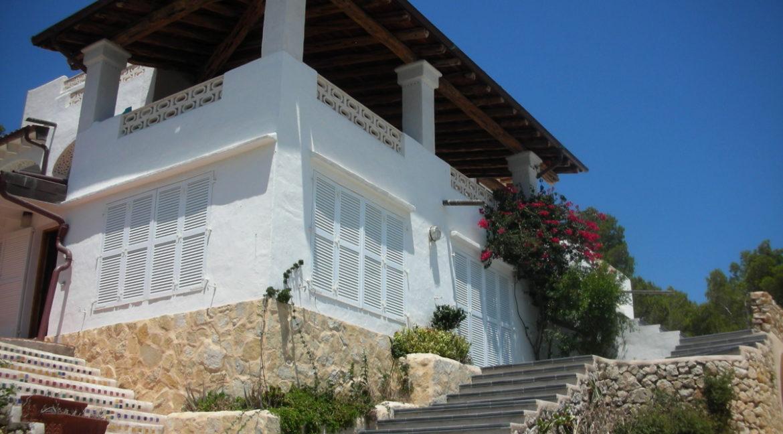 villa1725bedroomsescubells34