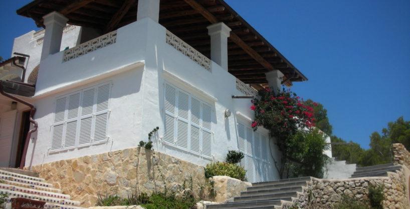 villa1725bedroomsescubells34.jpg