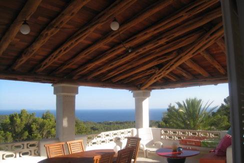 villa1725bedroomsescubells35