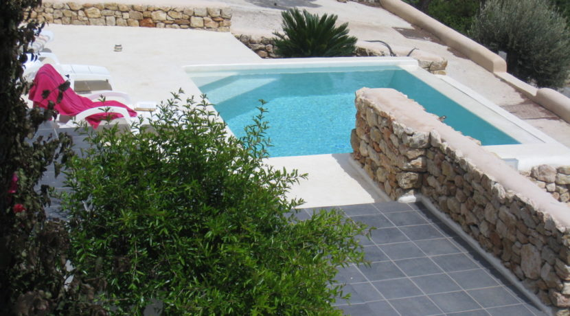 villa1725bedroomsescubells37