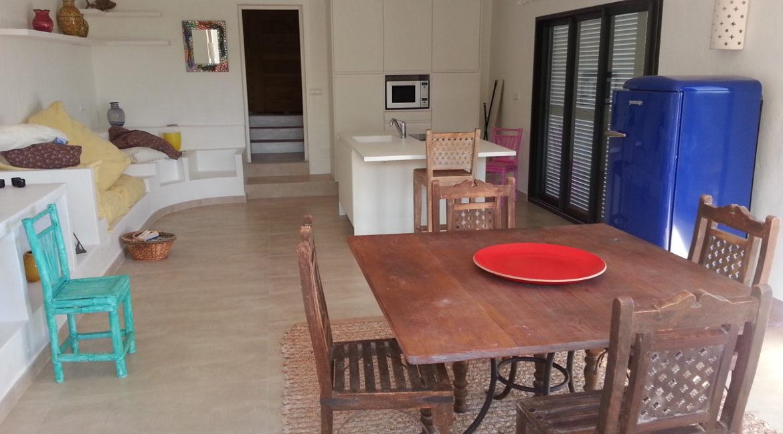 villa1725bedroomsescubells6