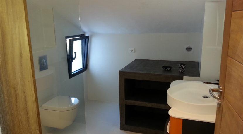 villa1725bedroomsescubells8