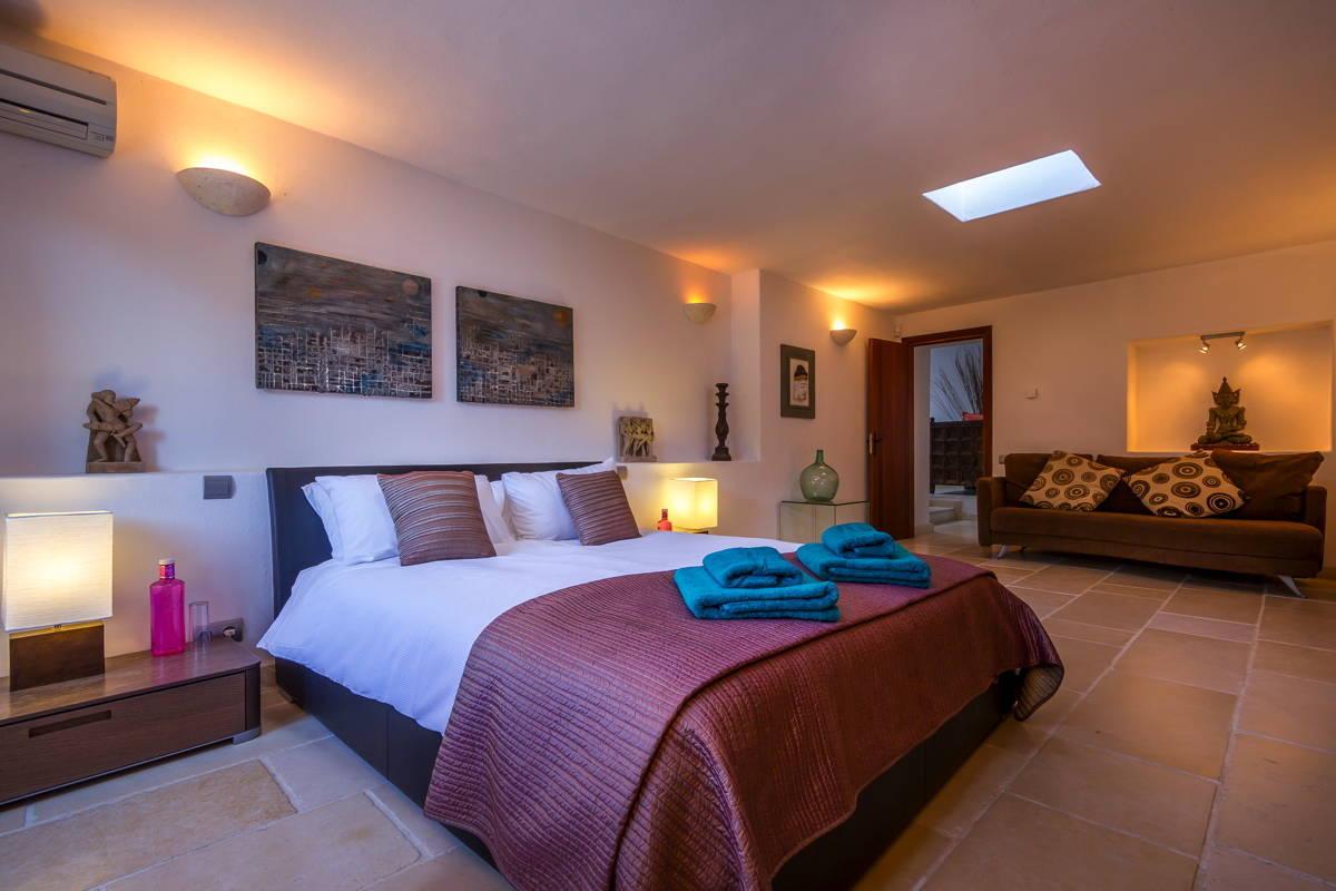 villa2054bedroomssgertrudis1