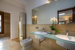 villa2054bedroomssgertrudis10