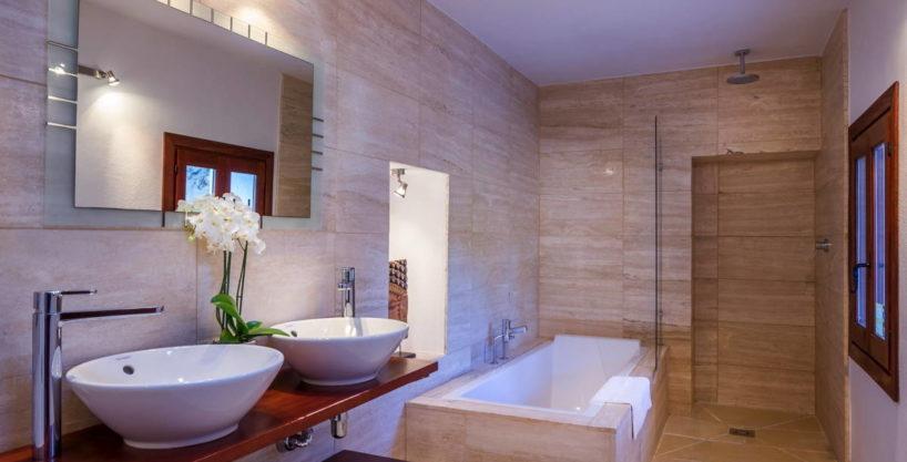 villa2054bedroomssgertrudis11.jpg