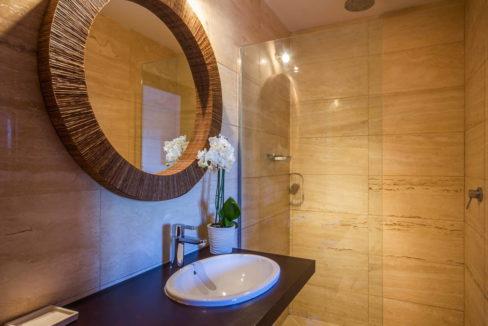 villa2054bedroomssgertrudis12