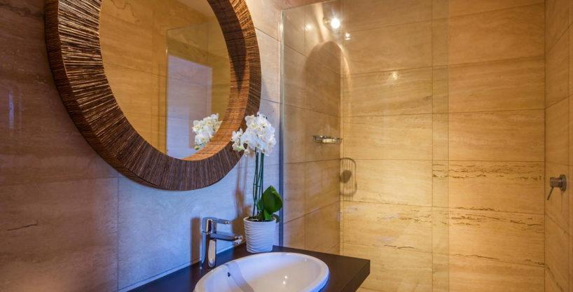 villa2054bedroomssgertrudis12.jpg