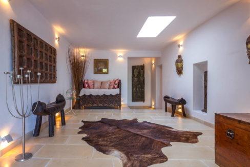 villa2054bedroomssgertrudis14