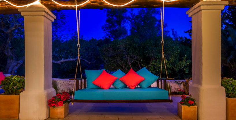 villa2054bedroomssgertrudis17.jpg