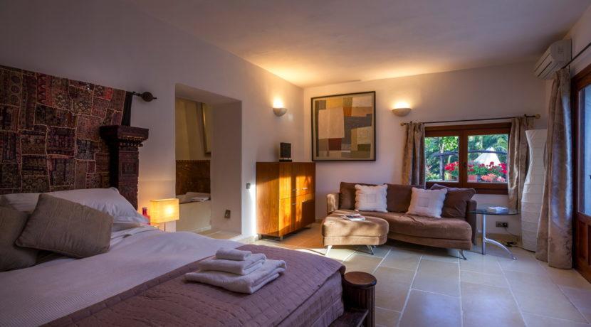 villa2054bedroomssgertrudis2