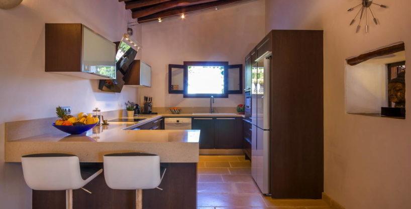 villa2054bedroomssgertrudis22.jpg