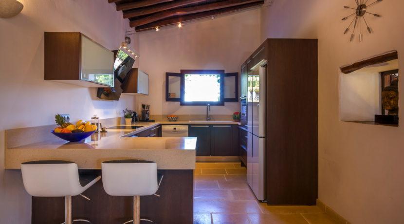 villa2054bedroomssgertrudis22