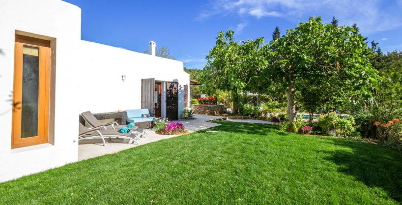 villa2054bedroomssgertrudis26.jpg