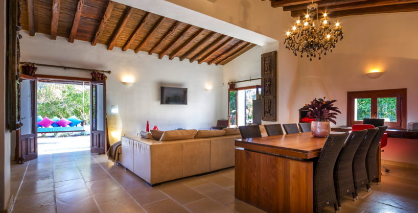 villa2054bedroomssgertrudis27.jpg