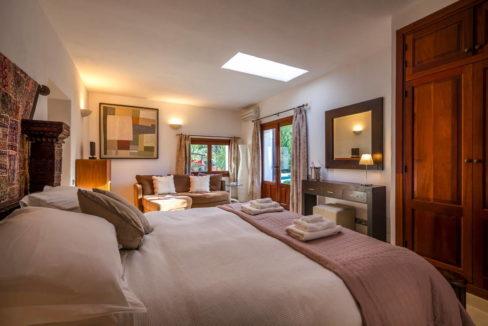 villa2054bedroomssgertrudis3