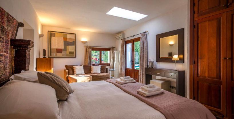villa2054bedroomssgertrudis3.jpg