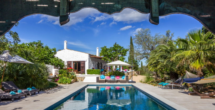 villa2054bedroomssgertrudis31.jpg