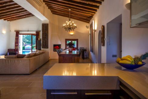 villa2054bedroomssgertrudis32