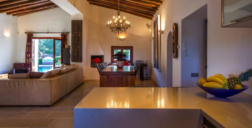 villa2054bedroomssgertrudis32.jpg
