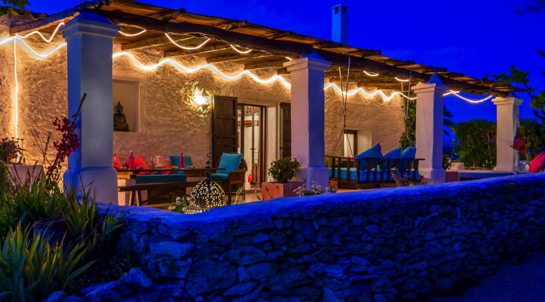 villa2054bedroomssgertrudis34