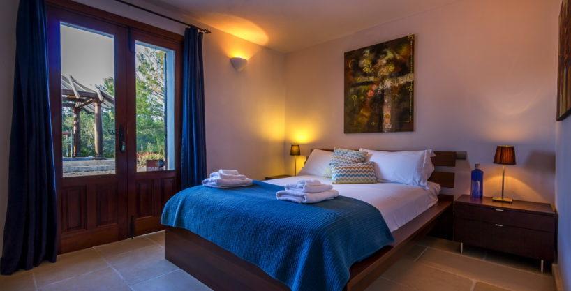 villa2054bedroomssgertrudis4.jpg