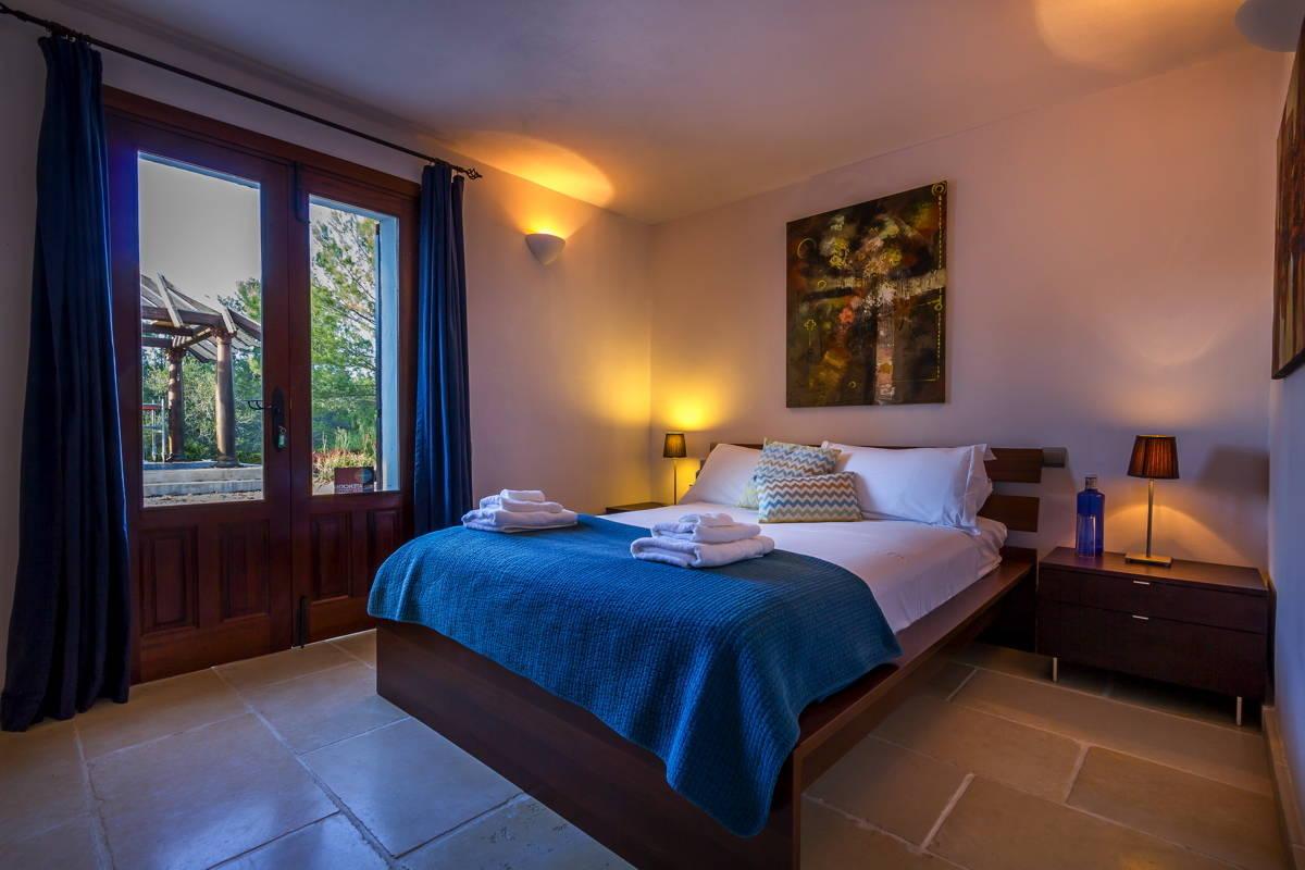 villa2054bedroomssgertrudis4