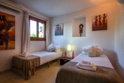villa2054bedroomssgertrudis5