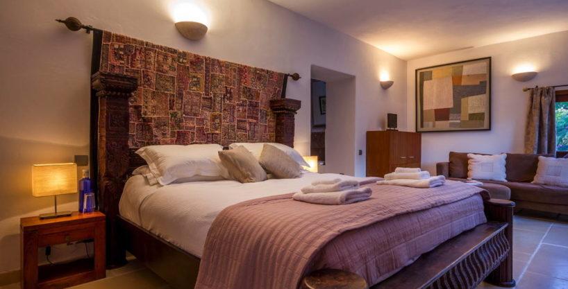 villa2054bedroomssgertrudis7.jpg