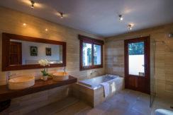 villa2054bedroomssgertrudis9