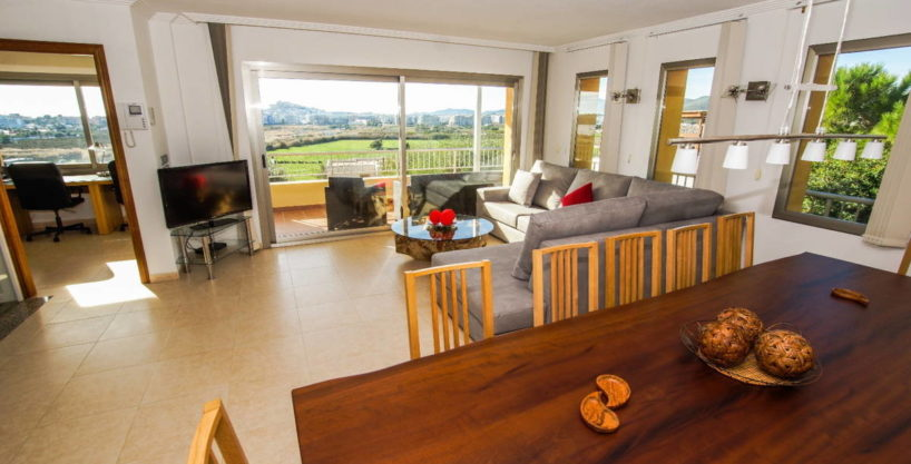 villa3126bedroomsjesus0.jpg
