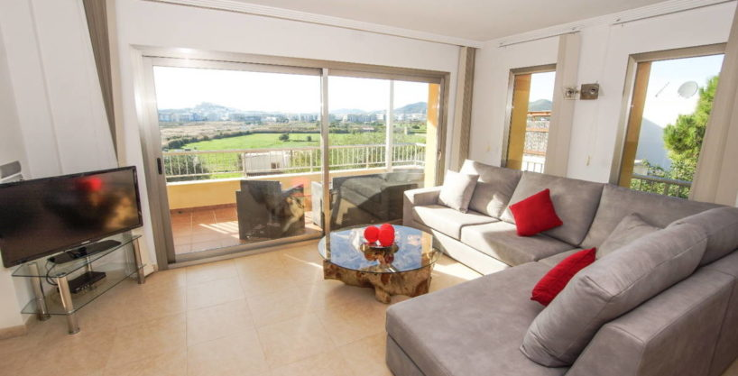 villa3126bedroomsjesus1.jpg