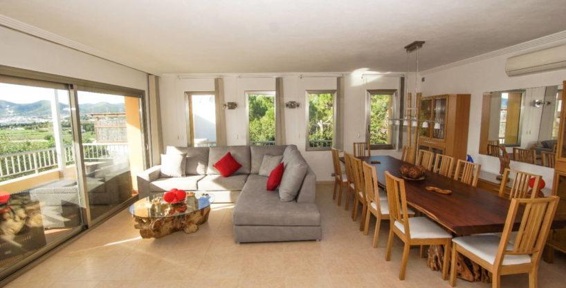 villa3126bedroomsjesus3.jpg