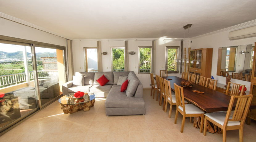 villa3126bedroomsjesus3