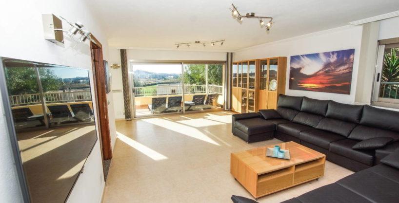 villa3126bedroomsjesus4.jpg