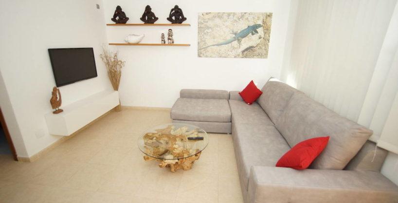villa3126bedroomsjesus5.jpg